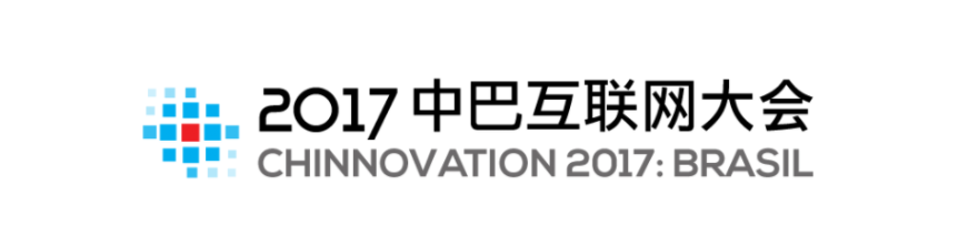 chinnovation