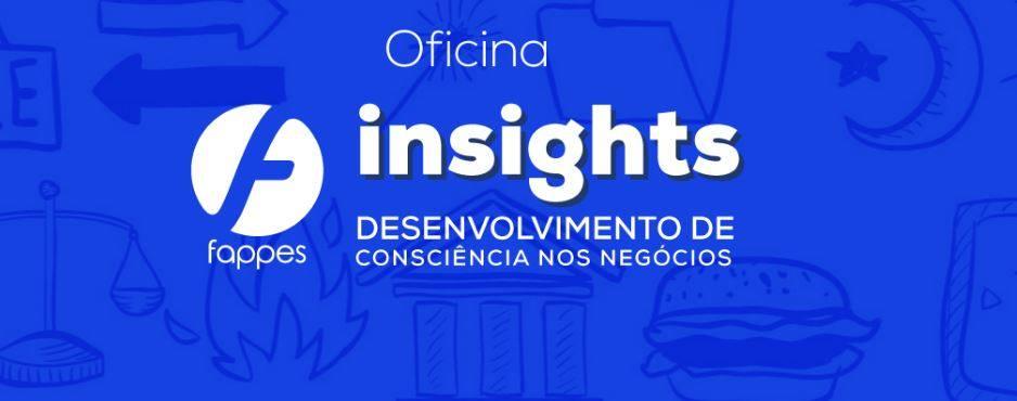 oficina insights